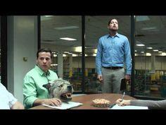 HANGRY Moments - Status Meeting http://adsoftheworld.com/media/tv/jack_links_beef_jerky_status_meeting