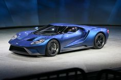 001 new-ford-gt-supercar_front three quarters