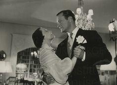 GUTE NACHT, MARY (1950) Szenenfoto 40