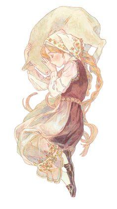 Character Drawing, Character Illustration, Illustration Art, Illustrations, Anime Art Girl, Manga Art, Pretty Art, Cute Art, Oita