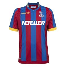 Crystal palace home Crystal Palace, Manchester City, Leeds, Newcastle, Premier League, Liverpool, Soccer, Retail, Crystals