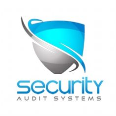 There are many firms which can conduct a thorough security audit for your company website and the connected IT networks. It is always advisable to hire an outside firm to conduct the audit as they will be able to identify the loopholes in your security framework.