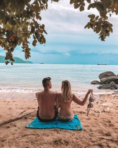 Thailand Outfit, Thailand Fashion, Phi Phi Island, Phuket Thailand, Phuket Travel Guide, Travel Tips, Pullman Phuket, Best Places In Bangkok, Couple Goals Tumblr