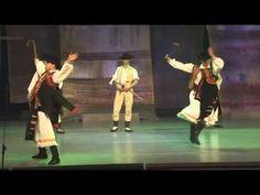 Lúčnica - NA DETVIANSKYCH LAZOCH - YouTube Traditional, Concert, Youtube, Concerts, Youtubers, Youtube Movies