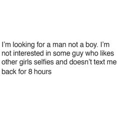 is he interested in me or just being nice