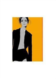 http://www.illustrationweb.com/au/artists/JudithVanDenHoek/view