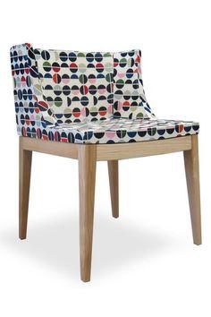 CS493 Replica Phillipe Starck - Mademoiselle (interchangeable seats and legs)