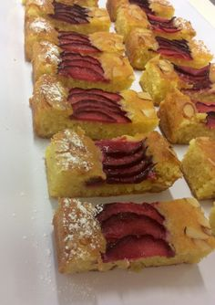 French Toast, Sugar, Tea, Breakfast, Food, Morning Coffee, Teas, Meals, Tees