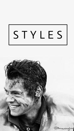 Harry Styles 2016 2017 wallpaper fondo de pantalla
