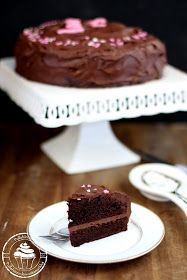 gluteeniton kakkuresepti Pudding, Desserts, Food, Tailgate Desserts, Deserts, Custard Pudding, Essen, Puddings, Postres