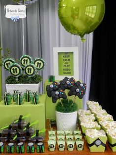 New fortnite birthday games ideas Ideas 13th Birthday Parties, Birthday Games, 10th Birthday, Birthday Party Decorations, Birthday Celebration, Birthday Ideas, Xbox Party, Game Truck Party, Laser Tag