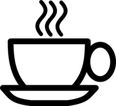 Coffee Cup Clipart....