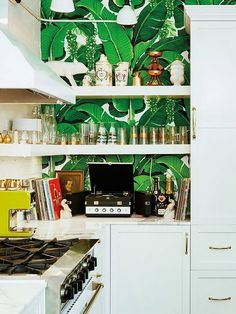 #MyDomaineTips: If organizing is not strictly your thing, don't be shy about outsourcing