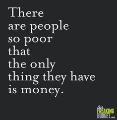 Money Quotes and Sayings of the Day : Inspirational Quotes The Words, Positive Quotes, Motivational Quotes, Inspirational Quotes, Great Quotes, Quotes To Live By, Web Png, Words Quotes, Life Quotes