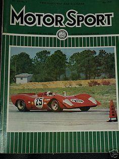 1969 SEBRING 12 HOURS JACKY ICKX OLIVER FORD GT40 BOAC 500 LE MANS TEST WEEKEND F1 Racing, Racing Team, Brian Redman, Team Jackets, Amg Petronas, British Grand Prix, Monaco Grand Prix, Ford Gt40, Michael Schumacher
