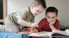 Dyslexia: Strategies You Can Try at Home