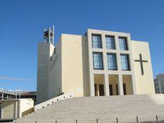 capela de santa cruz torres vedras - Pesquisa do Google
