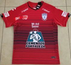 9261d5577 2019-20 Cheap Jersey Pachuca CF 3rd Replica Soccer Shirt 2019-20 Cheap  Jersey