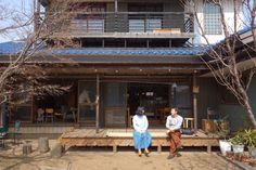 http://colocal.jp/topics/lifestyle/renovation/20141218_40387.html