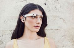 Google admite que o Google Glass não teve o impacto esperado « Link Estadão - Cultura Digital Link Estadão - Cultura Digital
