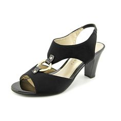 Karen Scott Women's Lolaa Dress Sandals -- Find out more about the great product at the image link.