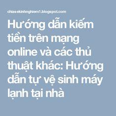 ... Kiếm tiền Online ! | Kiem Tien Online | Pinterest | Sao Online