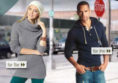#schwab #mode #bestellen #online #shop