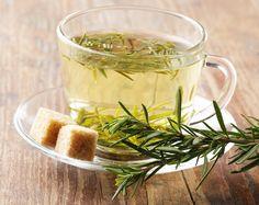 Ez az 5 gyógynövénytea a 100 éves görögök titka a hosszú élethez | Nosalty Natural Medicine, Herbal Medicine, Herbal Remedies, Natural Remedies, Cooking Herbs, Kitchen Herbs, Healing Herbs, Tea Recipes, Drinking Tea