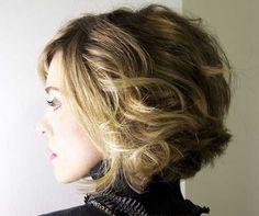 awesome Die meisten Stylish Short Haircuts im Jahr 2016 Sie müssen versuchen, Check more at http://frisuren-haarstyle.com/die-meisten-stylish-short-haircuts-im-jahr-2016-sie-mussen-versuchen/