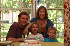An Odd Squad Birthday