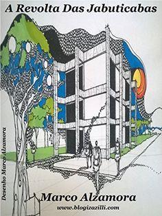 A Revolta Das Jabuticabas: Tem de várias cores. (Portuguese Edition) by Marco Alzamora, http://www.amazon.com/dp/B00UP38YMS/ref=cm_sw_r_pi_dp_tJibvb16BWX0H