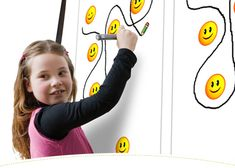 Ediba Digital Recursos Infantil