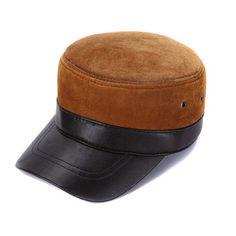 Color : Black Radiancy Inc Men//Women Hats Autumn Winter Outdoor Sports Sweat-absorbent Breathable Warm Earmuffs Fleece Headband Suitable for Men Women