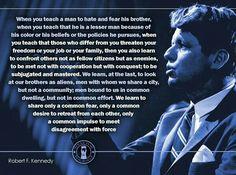 #DividedWeFall  #UnitedWeStand  #JFK #WakeUp Political Memes, Politics, Divided We Fall, United We Stand, Your Freedom, Jfk, Your Family, Wake Up, Hate