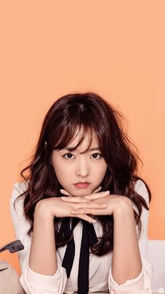 Park Bo Young WALLPAPER #wallpaper #lockscreen Asian Actors, Korean Actresses, Korean Actors, Actors & Actresses, Park Bo Young, Strong Girls, Strong Women, Korean Beauty, Asian Beauty