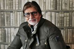 Not just of Bollywood, megastar Amitabh Bachchan also continues to be the 'Shahenshah' of micro-blogging site Twitter as he reached 17 million followers.