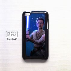 Star Wars VII the AR force Awakens AR for apple case iPod 4/iPod 5