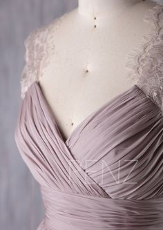 Welcome! After about a year of preparation, we would like to inform you that we have finally launched our new shop,RenzBridal. More bridesmaid dresses & wedding dresses in our new shop RenzBridal: https://www.etsy.com/shop/RenzBridal?ref=l2-shopheader-name