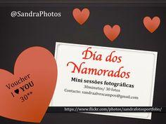 Mãe e Filho na Cozinha e ao Domicilio: Dia dos Namorados - Mini sessões fotográficas by @...