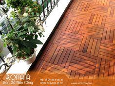 Wood Deck Tiles, Hardwood Floors, Flooring, Balcony, Garden, Outdoor Decor, Home Decor, Wood Floor Tiles, Wood Flooring