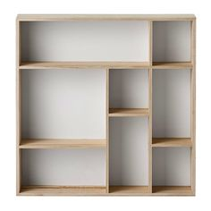 KALLAX Regal Mit Türen, Eicheneff Wlas | Goscinny | Pinterest | Kallax  Shelving Unit, Kallax Shelving And Doors