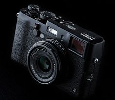 The black Fuji X100s camera will be a limited edition? ~ #photography http://sulia.com/channel/photography/f/9e587dd4-e9d8-49c9-bbcc-e2a3193f7001/?source=pin&action=share&btn=small&form_factor=desktop&pinner=124805973