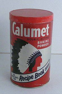 An endless collection of food related design and packaging inspiration Vintage Tin Signs, Retro Vintage, Calumet Baking Powder, E Recipe, Vintage Advertisements, American Indians, Shot Glass, Packaging, Tableware