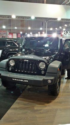 Jeep Wrangler Jeep Wrangler, Jeep Wranglers