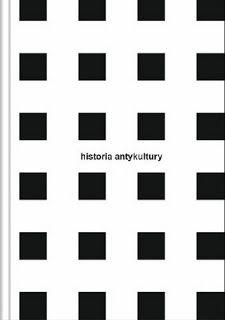 Rzymski Katolik prezentuje 50 książek, które warto kupić pod choinkę. Company Logo, Logos, History, Logo