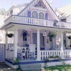 Cute romantic  Cottage