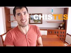▶ CHISTES | Hola Soy German - YouTube