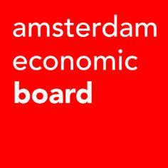 Tijdens de Dutch Design Week worden een aantal Co-design cases onder de vlag van het Europese project Proud gepresenteerd. Het proces van de Amsterdamse inzending voor de Mayor Challenge werd geselecteerd als een van de best practices.