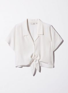 Aritzia Best Selling Sold Out Huang Top