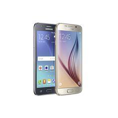 Смартфони Samsung. Цени от 149лв. --->